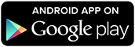 android-app-on-google-play-en_app_rgb_wo_135x47.png