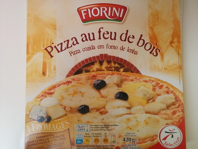 combien de calories dans pizza au feu de bois 4 fromages fiorini combien de calories. Black Bedroom Furniture Sets. Home Design Ideas