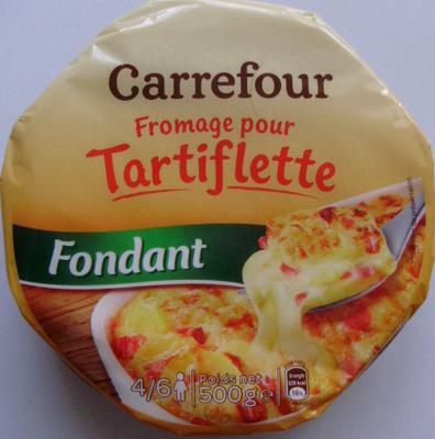 Combien de calories dans fromage pour tartiflette 27 mg 4 6 personnes carrefour combien de - Combien de fromage par personne ...
