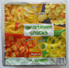 Assortiment snacks - 100 g - Produit