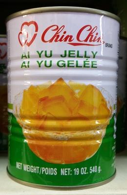 Ai Yu Gelée