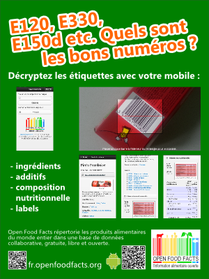 affiche_android_300x400.png