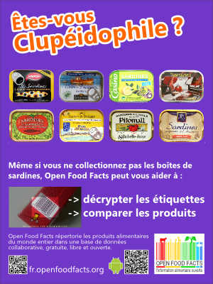 affiche_clupeidophile_300x400.png