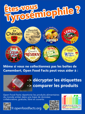 affiche_tyrosemiophile_300x400.png